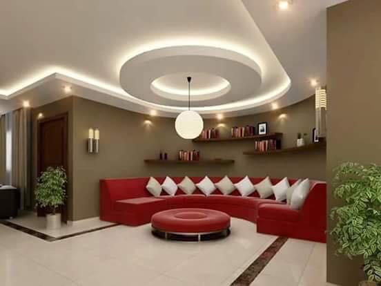 Grupo mac drywall dise o y construcci n servicios for Disenos de interiores en tablaroca
